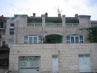 kuća za odmor 141956 - šifra 122111 - Apartmani Hvar