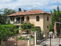 kuća za odmor 162475 - šifra 162742 - apartmani split