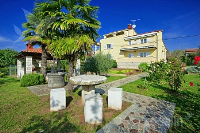 kuća za odmor 164475 - šifra 166792 - Apartmani Soline