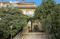 kuća za odmor 147103 - šifra 132150 - Apartmani Crikvenica