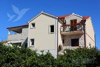 kuća za odmor 161824 - šifra 161562 - Apartmani Supetar
