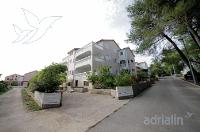 kuća za odmor 158594 - šifra 154518 - Apartmani Vrboska