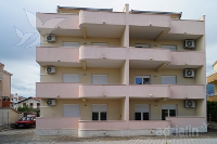 kuća za odmor 177477 - šifra 196509 - Apartmani Stobrec