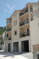 kuća za odmor 140894 - šifra 119334 - Drvenik
