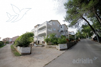 kuća za odmor 158594 - šifra 154538 - Apartmani Vrboska