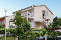 kuća za odmor 139904 - šifra 170064 - Apartmani Selce