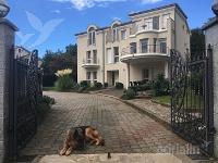 kuća za odmor 154312 - šifra 145060 - Apartmani Matulji
