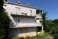 kuća za odmor 147335 - šifra 132735 - dubrovnik apartman u starom gradu
