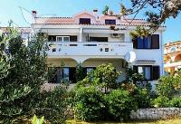 kuća za odmor 147493 - šifra 133038 - Apartmani Baska Voda