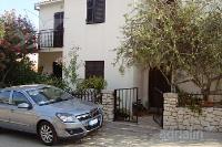 kuća za odmor 166098 - šifra 170037 - Apartmani Supetar