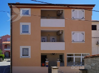 kuća za odmor 174003 - šifra 189327 - Premantura