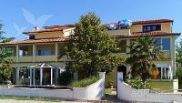 kuća za odmor 140733 - šifra 118941 - Apartmani Finida