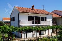 kuća za odmor 142541 - šifra 123442 - Apartmani Pula
