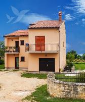 kuća za odmor 142704 - šifra 123843 - Krnica