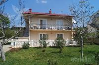 kuća za odmor 168006 - šifra 175650 - Apartmani Novi Vinodolski