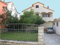 kuća za odmor 143981 - šifra 127119 - Apartmani Bibinje