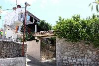 kuća za odmor 158804 - šifra 154814 - Milna