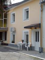 kuća za odmor 165534 - šifra 168948 - Apartmani Matulji