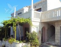 kuća za odmor 158622 - šifra 154450 - Otok