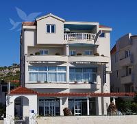 kuća za odmor 143760 - šifra 126773 - Apartmani Sibenik