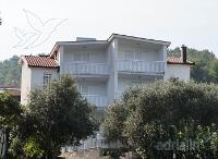 kuća za odmor 162369 - šifra 162539 - Apartmani Slatine