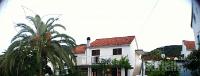 kuća za odmor 158814 - šifra 154842 - Apartmani Stari Grad