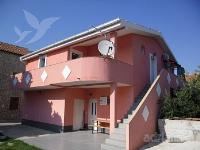 kuća za odmor 164955 - šifra 167796 - Betina