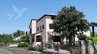 kuća za odmor 161051 - šifra 181167 - Valbandon