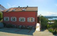 kuća za odmor 142557 - šifra 123982 - Apartmani Punat