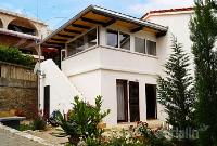 kuća za odmor 161025 - šifra 159861 - Baska