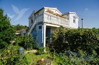 kuća za odmor 161864 - šifra 161645 - Apartmani Lokva Rogoznica