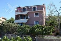 kuća za odmor 138831 - šifra 114790 - Apartmani Novi Vinodolski