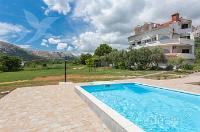 kuća za odmor 140988 - šifra 119611 - Baska