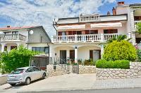 kuća za odmor 102570 - šifra 2650 - Apartmani Crikvenica