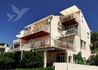 kuća za odmor 154574 - šifra 147735 - Apartmani Mlini