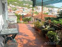 kuća za odmor 157985 - šifra 153383 - Apartmani Makarska