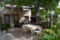 kuća za odmor 158509 - šifra 154243 - Sumartin