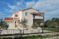 kuća za odmor 152580 - šifra 141003 - Apartmani Otok