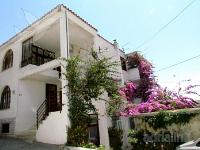 kuća za odmor 152736 - šifra 141343 - Apartmani Zecevo Rogoznicko