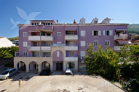 kuća za odmor 142454 - šifra 123312 - dubrovnik apartman u starom gradu