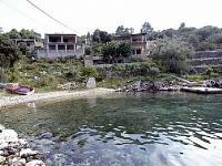 kuća za odmor 106583 - šifra 6663 - Apartmani Jezera