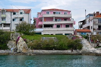 kuća za odmor 143041 - šifra 124743 - Apartmani Stobrec