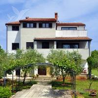 kuća za odmor 143112 - šifra 124989 - Fazana