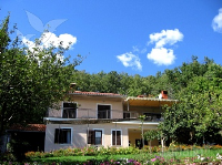 kuća za odmor 154378 - šifra 145275 - Lovran