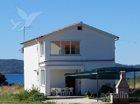 kuća za odmor 139326 - šifra 115849 - Apartmani Sukosan
