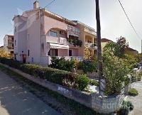 kuća za odmor 159647 - šifra 156669 - Zadar