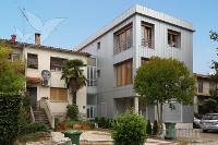 kuća za odmor 163785 - šifra 165373 - Apartmani Rovinj