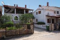 kuća za odmor 158685 - šifra 190917 - Apartmani Rovinj
