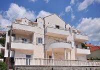 kuća za odmor 140915 - šifra 119423 - dubrovnik apartman u starom gradu