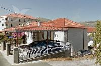 kuća za odmor 154883 - šifra 146812 - Apartmani Trogir
